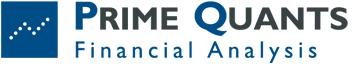 Prime Quants - Financial Analysis and News